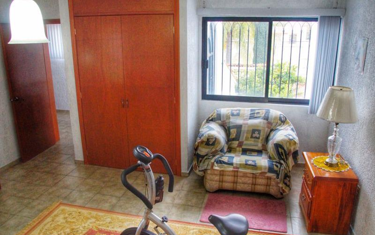 Foto de casa en venta en  22, mirasol, chapala, jalisco, 1649134 No. 10