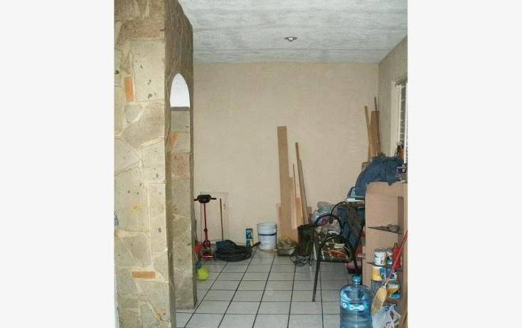 Foto de casa en venta en  22, miravalle, guadalajara, jalisco, 1901956 No. 06