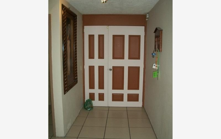 Foto de casa en venta en  22, miravalle, guadalajara, jalisco, 1901956 No. 08