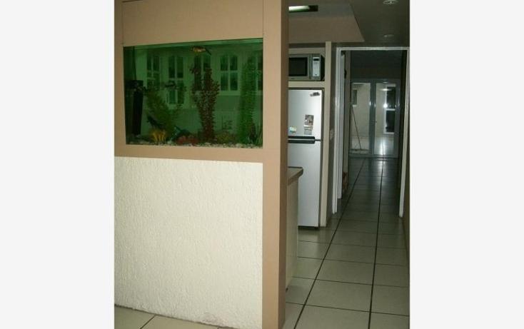 Foto de casa en venta en  22, miravalle, guadalajara, jalisco, 1901956 No. 09