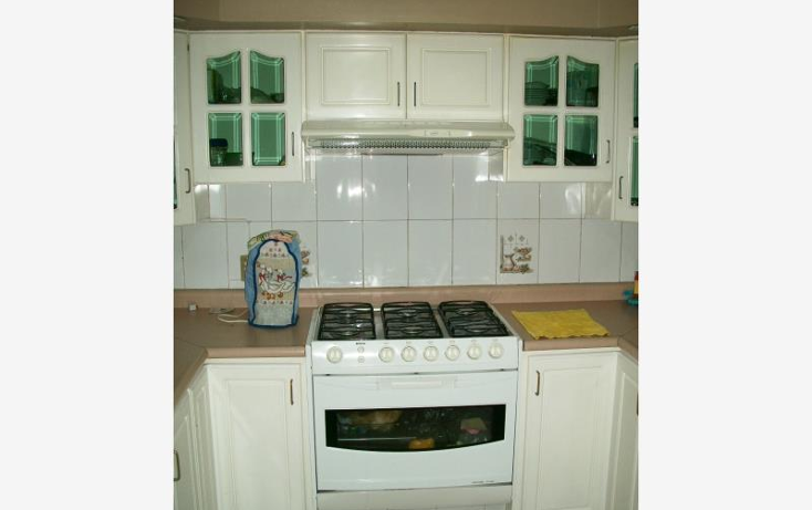 Foto de casa en venta en  22, miravalle, guadalajara, jalisco, 1901956 No. 11
