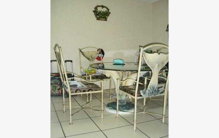 Foto de casa en venta en  22, miravalle, guadalajara, jalisco, 1901956 No. 13