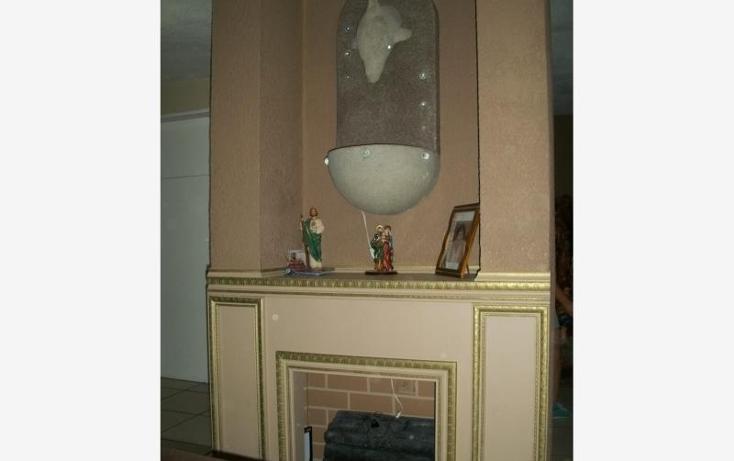 Foto de casa en venta en  22, miravalle, guadalajara, jalisco, 1901956 No. 14