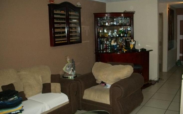 Foto de casa en venta en  22, miravalle, guadalajara, jalisco, 1901956 No. 16