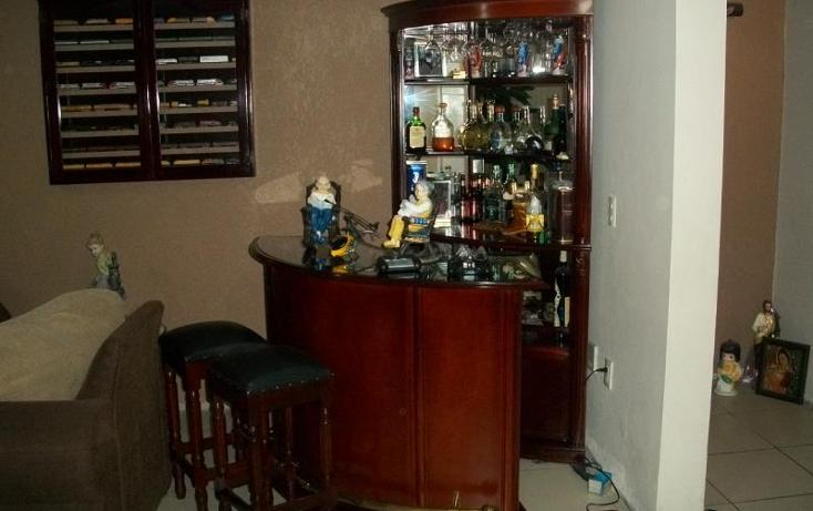 Foto de casa en venta en  22, miravalle, guadalajara, jalisco, 1901956 No. 19