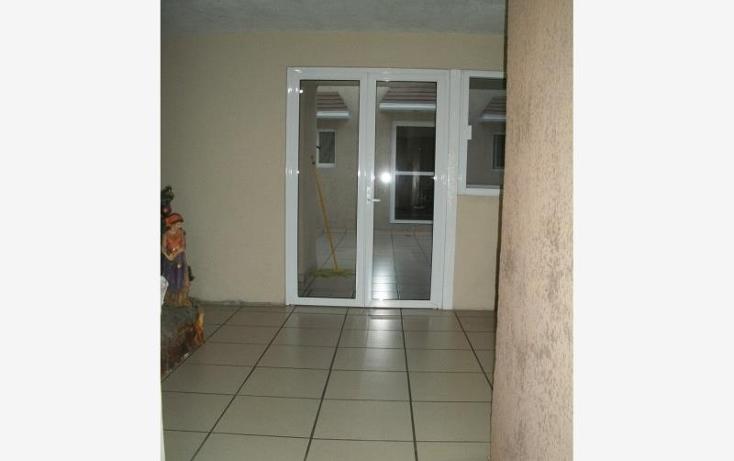 Foto de casa en venta en  22, miravalle, guadalajara, jalisco, 1901956 No. 20