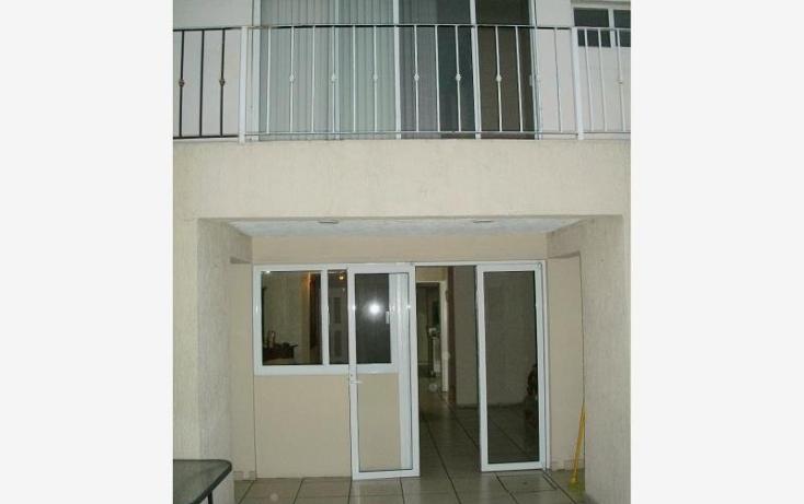 Foto de casa en venta en  22, miravalle, guadalajara, jalisco, 1901956 No. 22