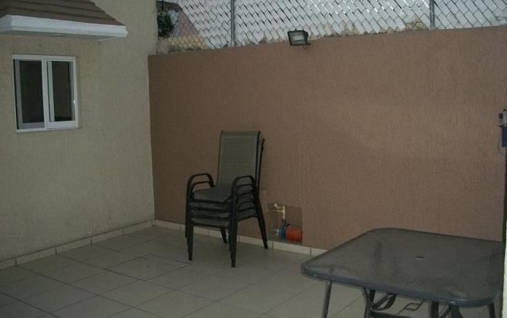 Foto de casa en venta en  22, miravalle, guadalajara, jalisco, 1901956 No. 23