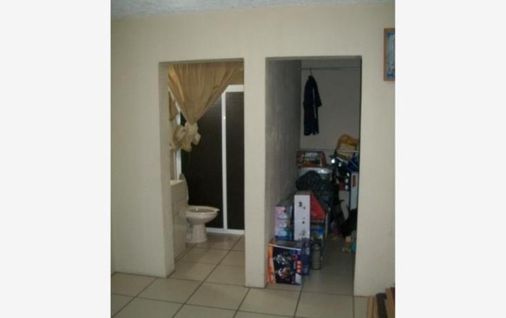 Foto de casa en venta en  22, miravalle, guadalajara, jalisco, 1901956 No. 25