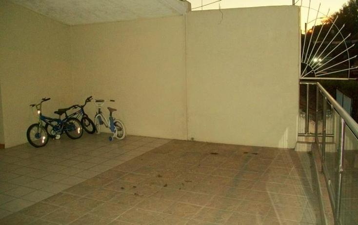 Foto de casa en venta en  22, miravalle, guadalajara, jalisco, 1901956 No. 33