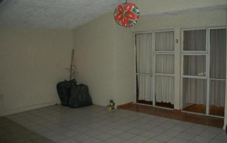 Foto de casa en venta en  22, miravalle, guadalajara, jalisco, 1901956 No. 35