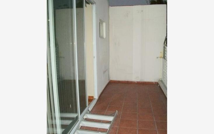 Foto de casa en venta en  22, miravalle, guadalajara, jalisco, 1901956 No. 36