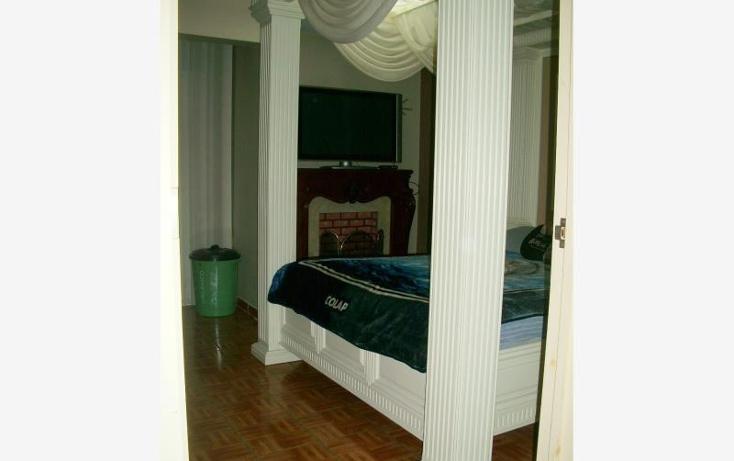 Foto de casa en venta en  22, miravalle, guadalajara, jalisco, 1901956 No. 37