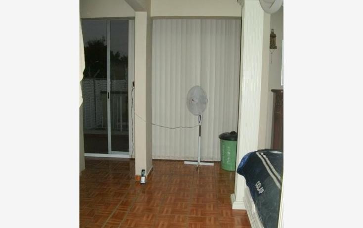 Foto de casa en venta en  22, miravalle, guadalajara, jalisco, 1901956 No. 38
