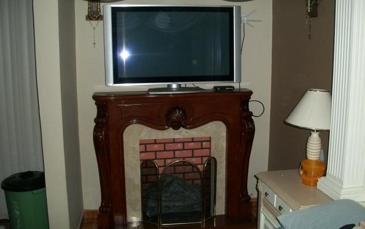 Foto de casa en venta en  22, miravalle, guadalajara, jalisco, 1901956 No. 39