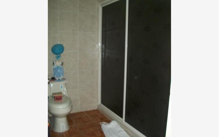 Foto de casa en venta en  22, miravalle, guadalajara, jalisco, 1901956 No. 41