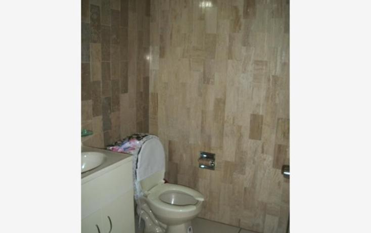 Foto de casa en venta en  22, miravalle, guadalajara, jalisco, 1901956 No. 47