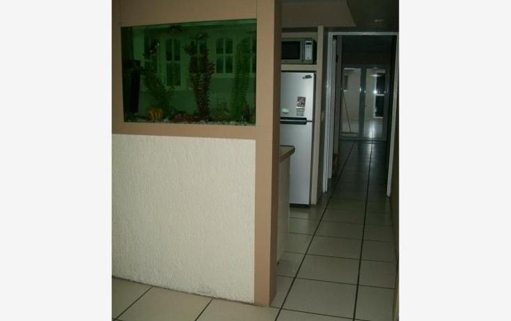 Foto de casa en venta en  22, miravalle, guadalajara, jalisco, 1901956 No. 49