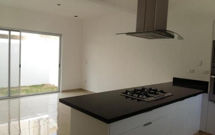 Foto de casa en venta en  22, monte de los olivos, benito juárez, quintana roo, 1987706 No. 06
