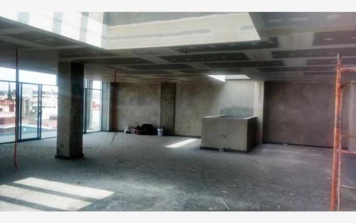 Foto de oficina en renta en 22 nte 1, villa carmel, puebla, puebla, 1686362 no 03