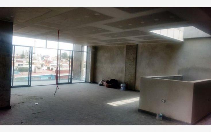 Foto de oficina en renta en 22 nte 1, villa carmel, puebla, puebla, 1686362 no 04