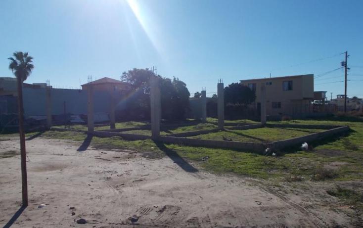 Foto de terreno habitacional en venta en 22, playas de chapultepec, ensenada, baja california norte, 878893 no 02