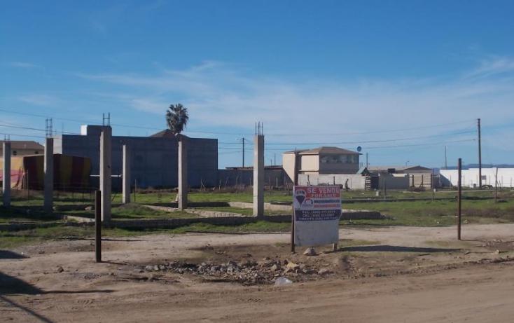 Foto de terreno habitacional en venta en 22, playas de chapultepec, ensenada, baja california norte, 878893 no 04
