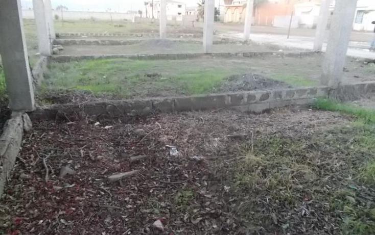 Foto de terreno habitacional en venta en 22, playas de chapultepec, ensenada, baja california norte, 878893 no 06