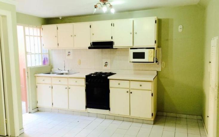 Foto de casa en venta en  22, plaza reforma, mazatlán, sinaloa, 1739906 No. 03