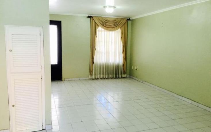 Foto de casa en venta en  22, plaza reforma, mazatlán, sinaloa, 1739906 No. 05