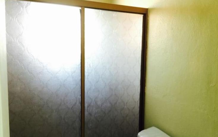 Foto de casa en venta en  22, plaza reforma, mazatlán, sinaloa, 1739906 No. 10