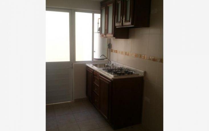 Foto de casa en renta en 22 poniente 1704, barrio de santa anita, puebla, puebla, 1728256 no 07