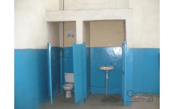 Foto de bodega en renta en 22 poniente 707, el refugio, puebla, puebla, 622237 no 03