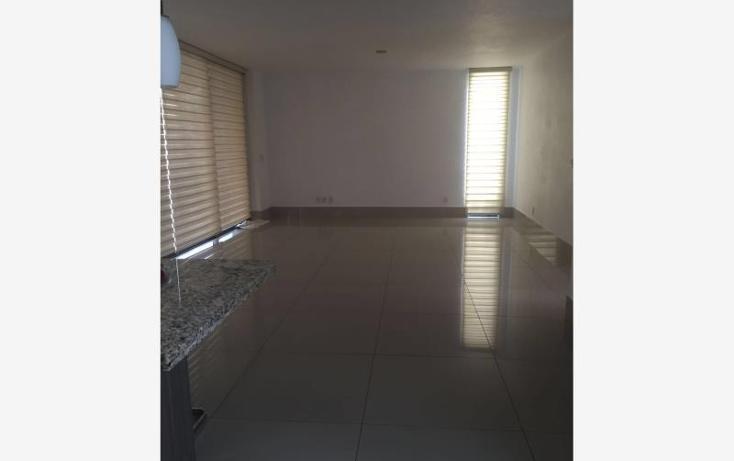Foto de casa en venta en  22, puerta de hierro, zapopan, jalisco, 2657543 No. 02
