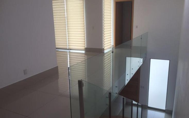 Foto de casa en venta en  22, puerta de hierro, zapopan, jalisco, 2657543 No. 04