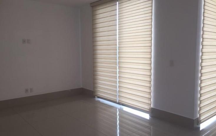 Foto de casa en venta en  22, puerta de hierro, zapopan, jalisco, 2657543 No. 06