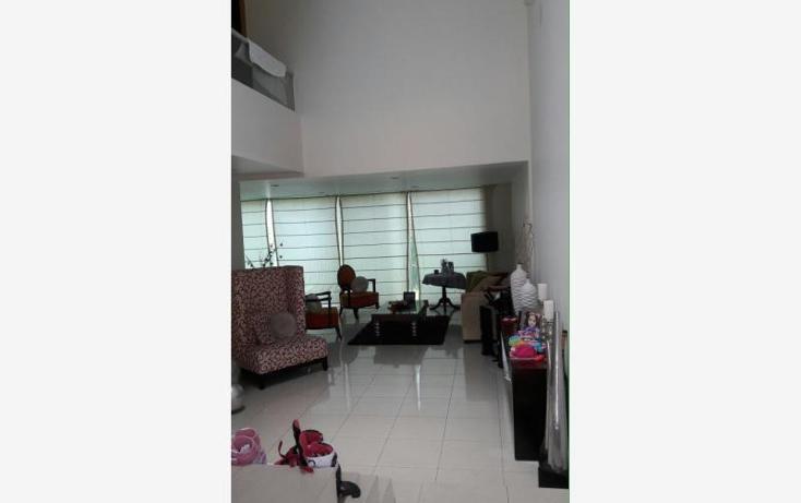 Foto de casa en venta en  22, puerta de hierro, zapopan, jalisco, 2657543 No. 08