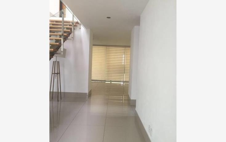 Foto de casa en venta en  22, puerta de hierro, zapopan, jalisco, 2657543 No. 09