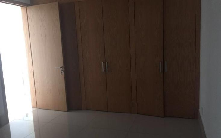 Foto de casa en venta en  22, puerta de hierro, zapopan, jalisco, 2657543 No. 12