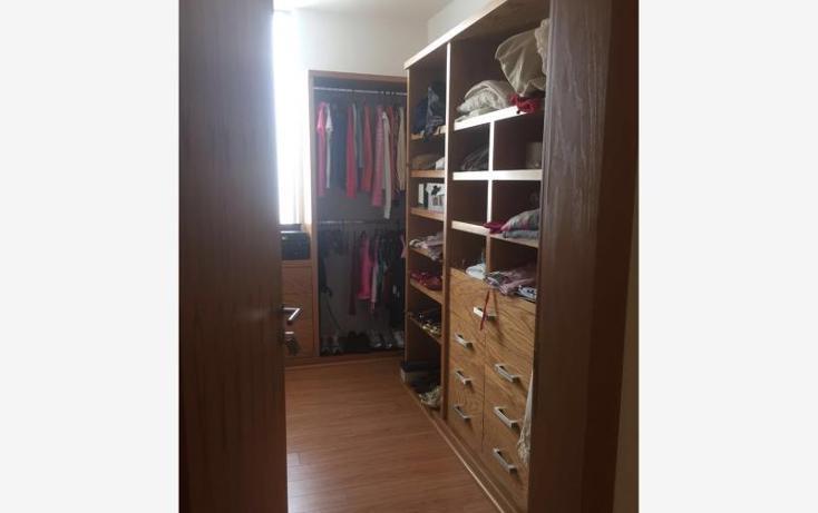 Foto de casa en venta en  22, puerta de hierro, zapopan, jalisco, 2657543 No. 13