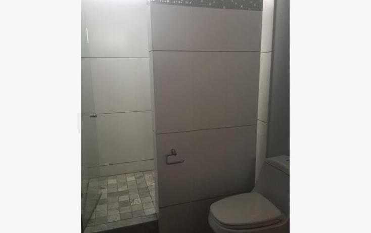 Foto de casa en venta en  22, puerta de hierro, zapopan, jalisco, 2657543 No. 15