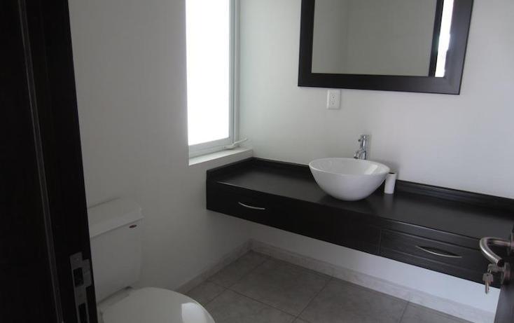 Foto de casa en venta en  22, real de juriquilla, querétaro, querétaro, 786605 No. 02