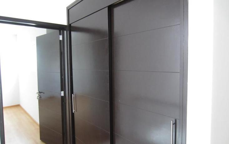 Foto de casa en venta en  22, real de juriquilla, querétaro, querétaro, 786605 No. 09