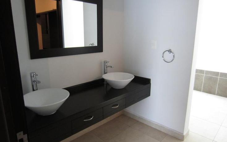 Foto de casa en venta en  22, real de juriquilla, querétaro, querétaro, 786605 No. 13