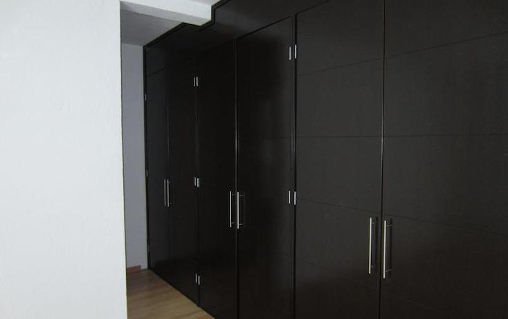 Foto de casa en venta en  22, real de juriquilla, querétaro, querétaro, 786605 No. 16