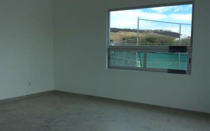Foto de casa en venta en  22, real del bosque, corregidora, quer?taro, 1374573 No. 03