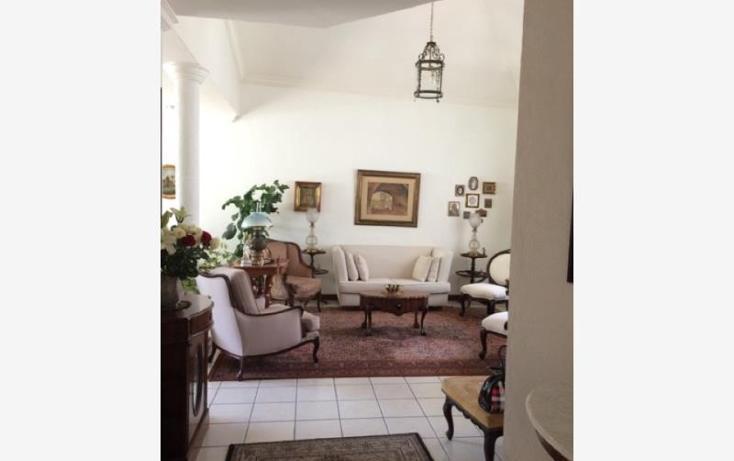 Foto de casa en venta en  22, rincón campestre, corregidora, querétaro, 1944036 No. 05