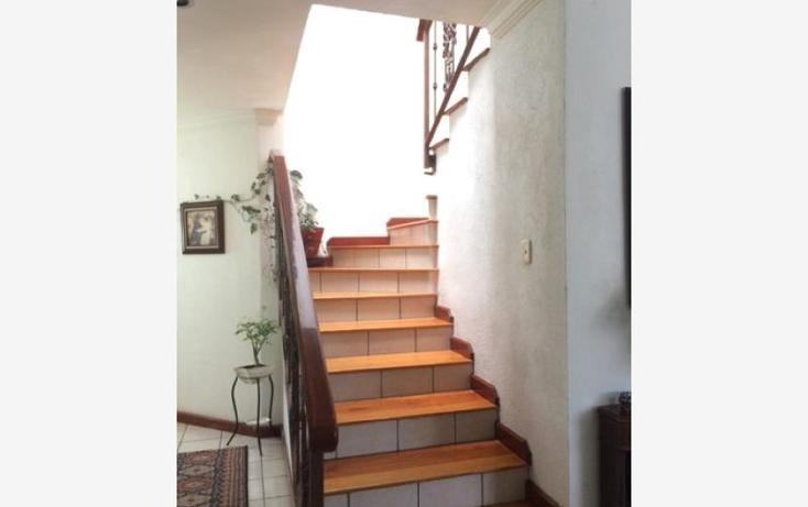 Foto de casa en venta en  22, rincón campestre, corregidora, querétaro, 1944036 No. 10