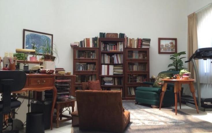 Foto de casa en venta en  22, rincón campestre, corregidora, querétaro, 1944036 No. 11