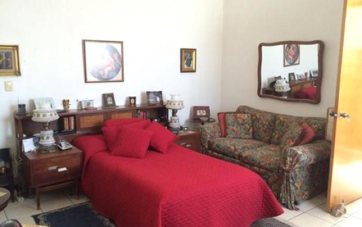 Foto de casa en venta en  22, rincón campestre, corregidora, querétaro, 1944036 No. 13